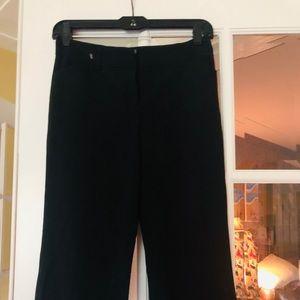 Express studio editor black pants 4
